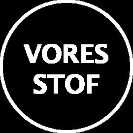 VORES STOF