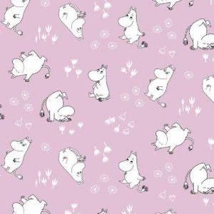 Moomins fun 2